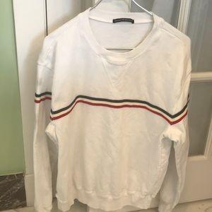 Brandy Melville Tops - Brandy Melville sweatshirt